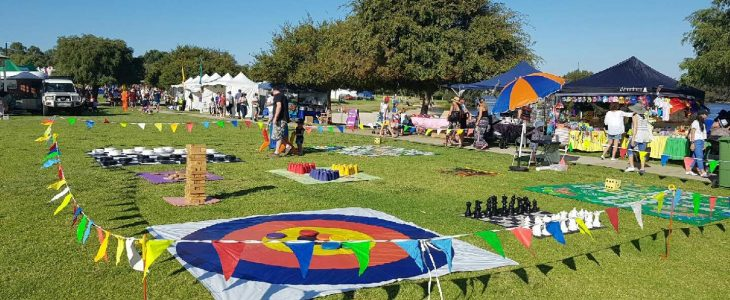 Giant Games Hire perth, Event Hire, Giant Jenga Hire, Giant Connect 4 Hire, Perth Party Hire, Big Games, Perth Amusement Hire, Perth Evernt Hire, Connect 4 Hire,